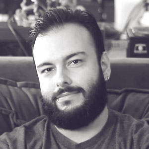 Caio Corraini
