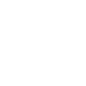 DASH Podcast