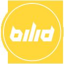 Midia Kit Logo